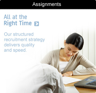 assignment for bs1 Reading assignments will provide inspiration and support for student writings, and will also serve as models of good composition a final grade of c or higher in this course is necessary for registration in comp 111 official course syllabus.